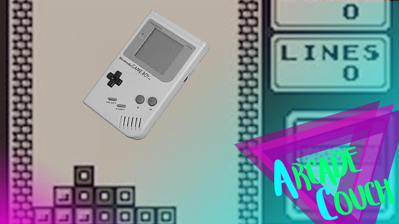 Episode 25 - Gameboy Memories.png
