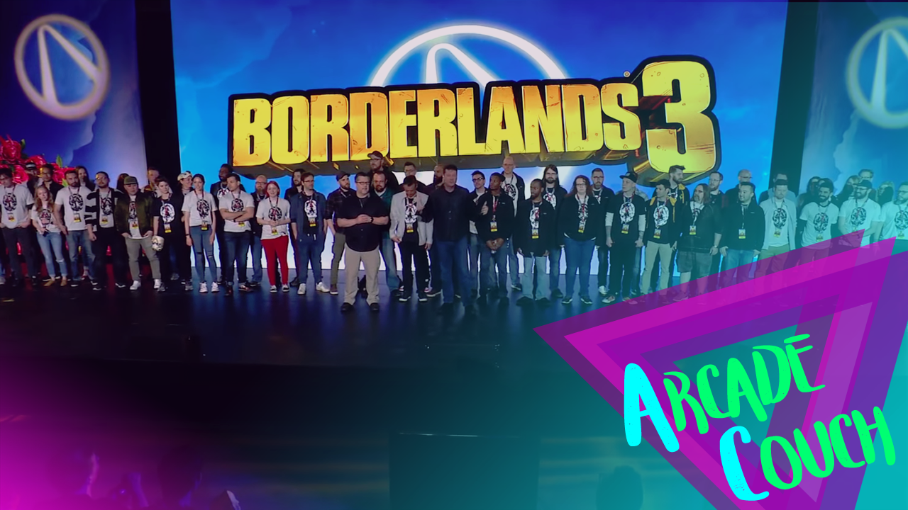 Episode 26 - Why Would You Do This To Me Borderlands 3.png