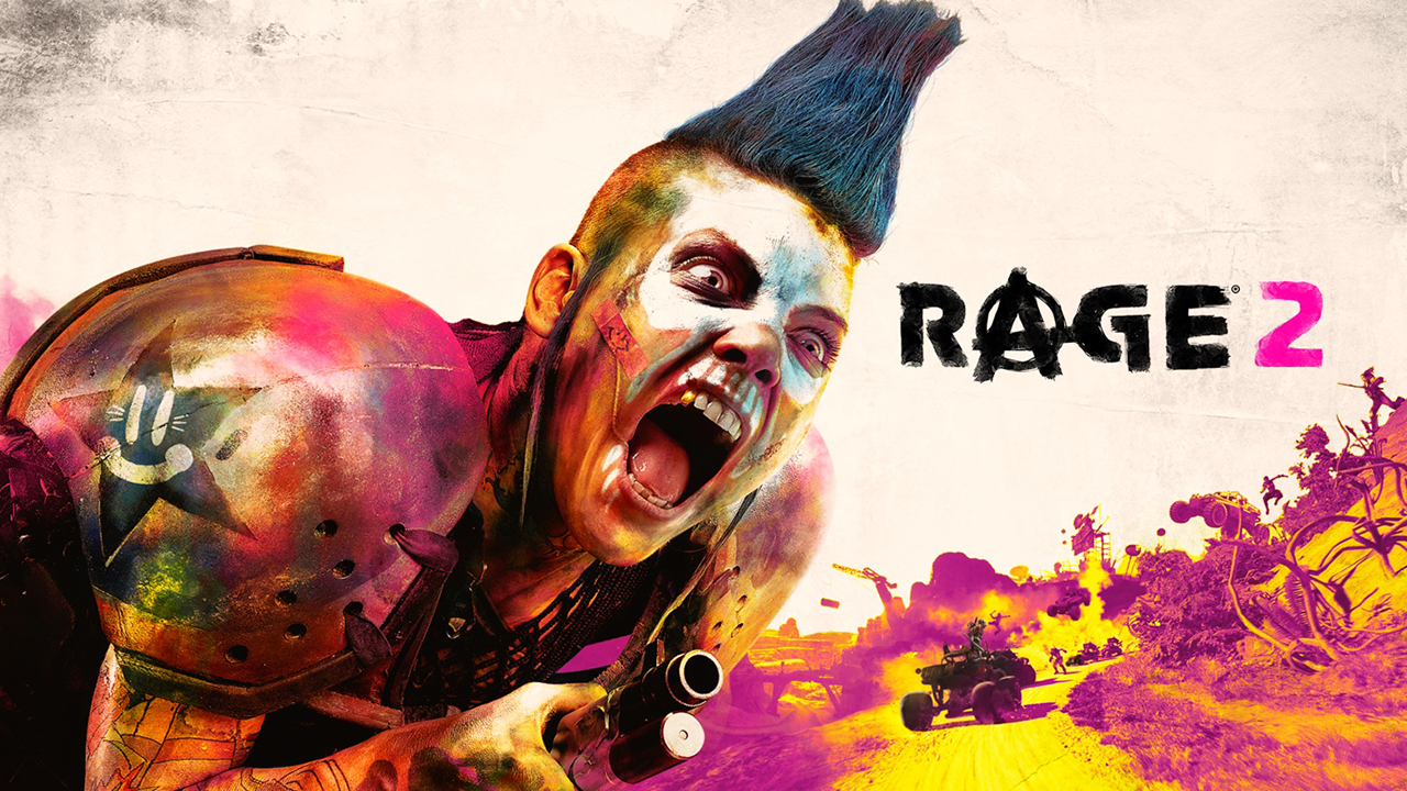 Rage 2 Launch Trailer Thumbnail.png