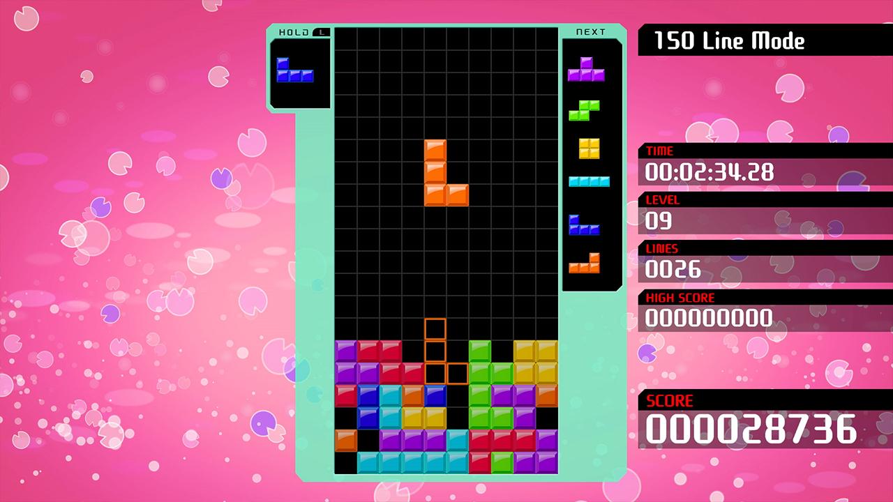 tetris 99 offline thumbnail.png