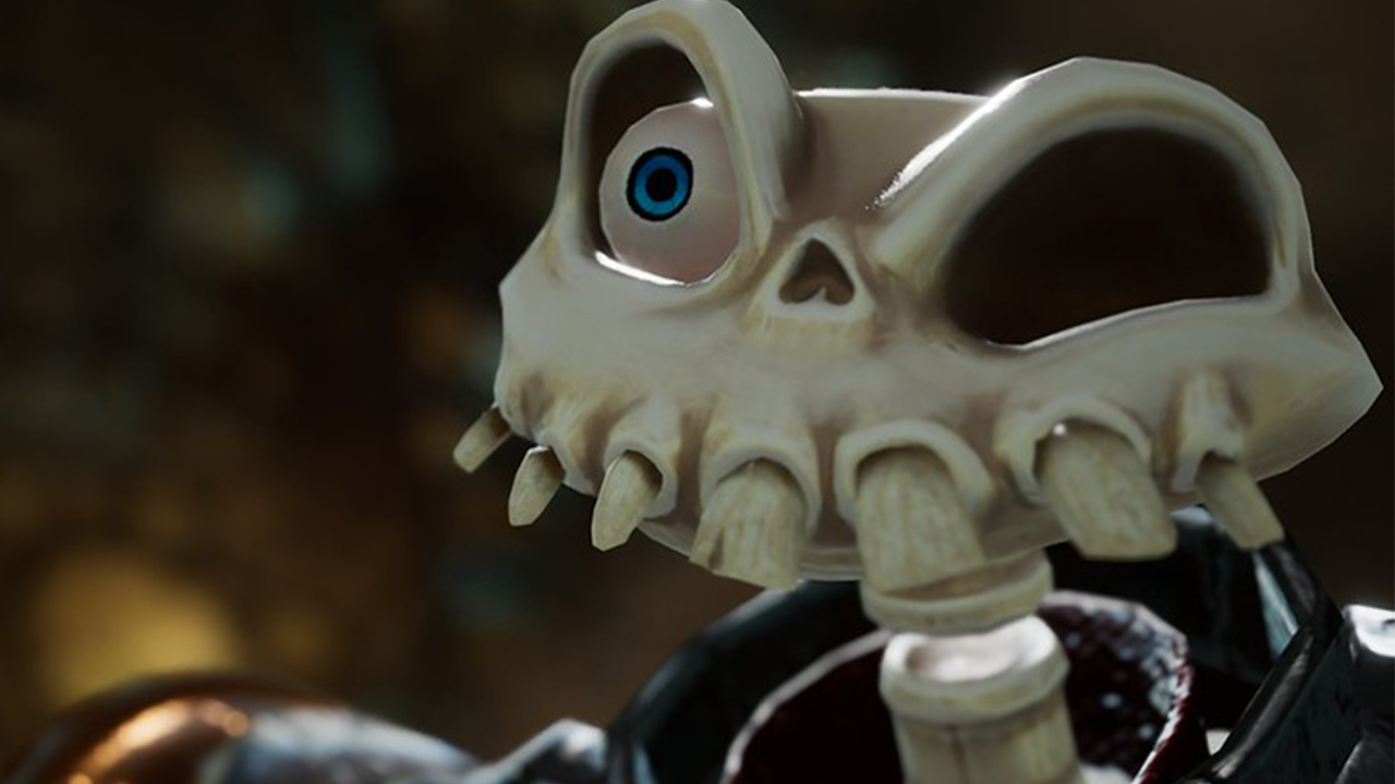 medievil trailer story thumbnail.png