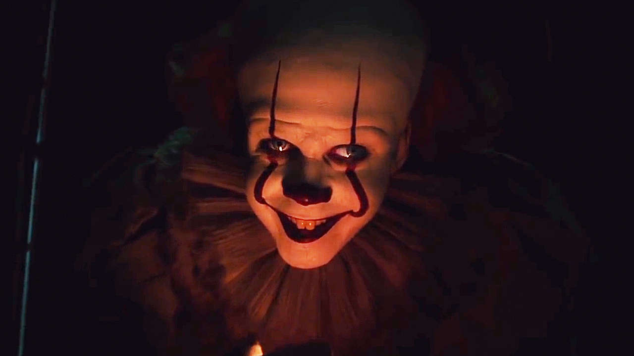 IT Chapter 2 Thumbnail.png