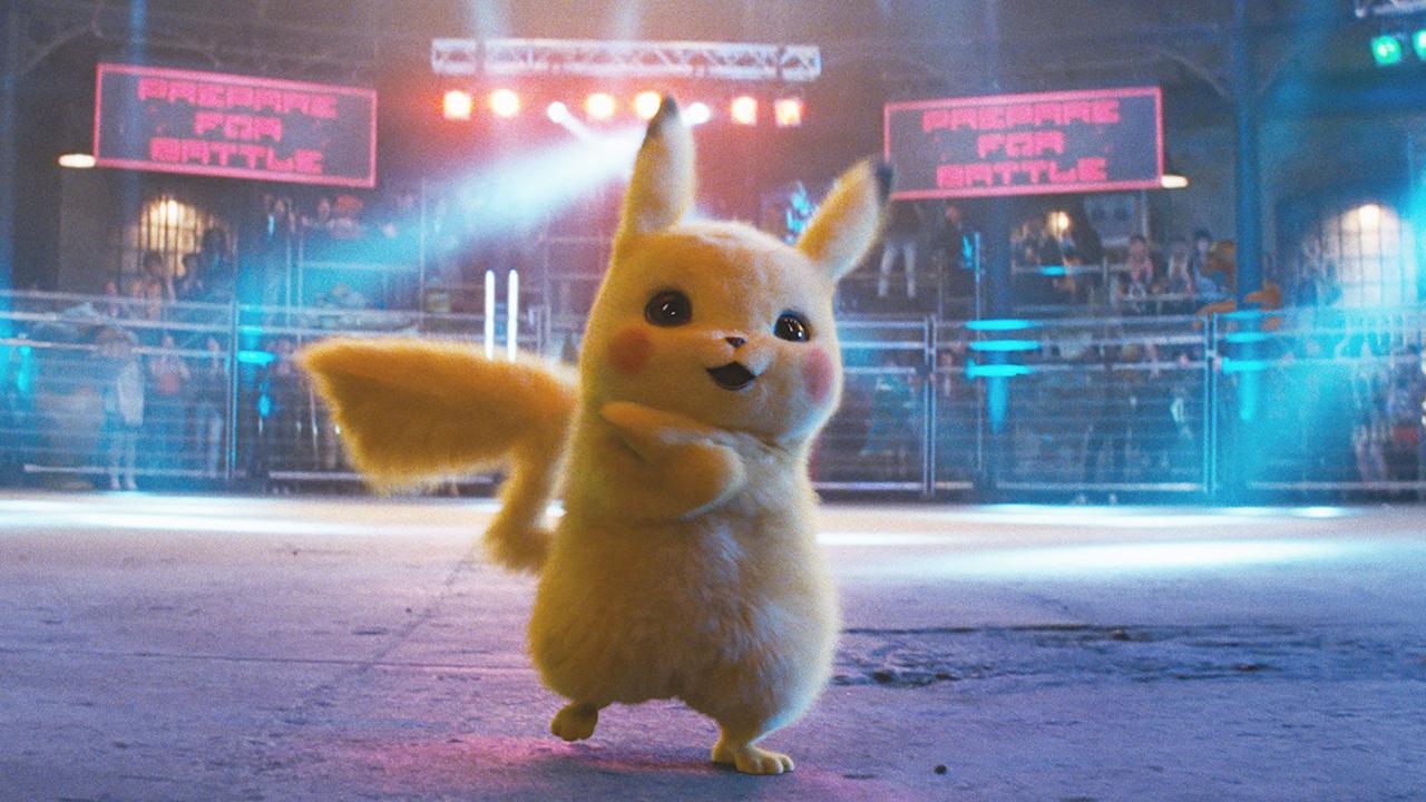 Detective Pikachu Review Thumbnail.png