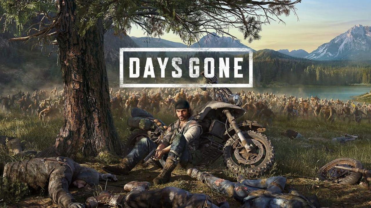 Days-Gone-Guide-Walkthrough-Vignette.jpg