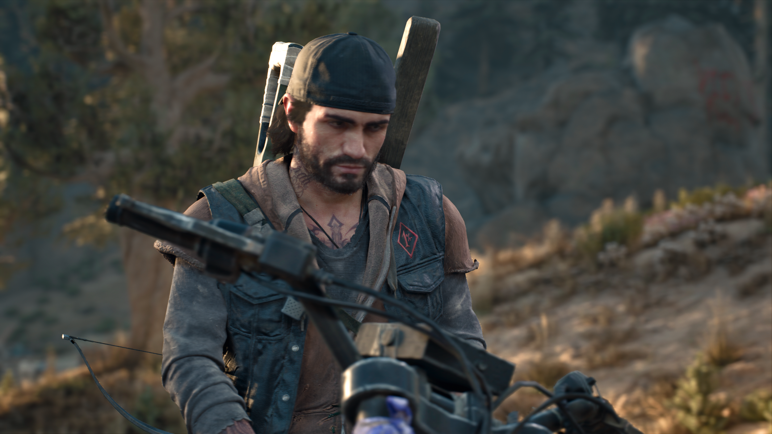 DAYS GONE_20190430170859.png
