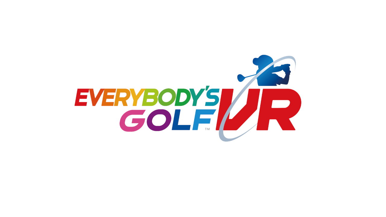 Everybodys Golf Review Thumbnail.png
