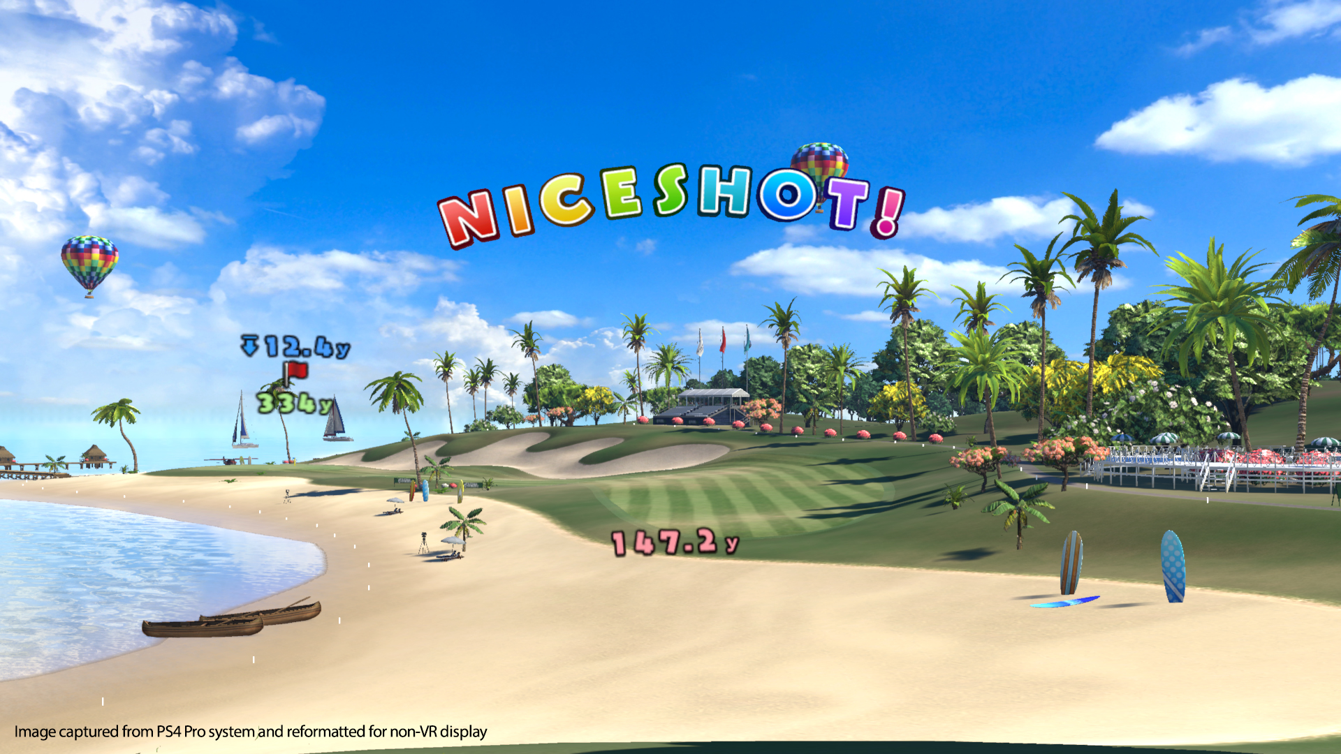 EverybodysGolfVR_Course_2_Nice_Shot_UI_1557501816.jpg