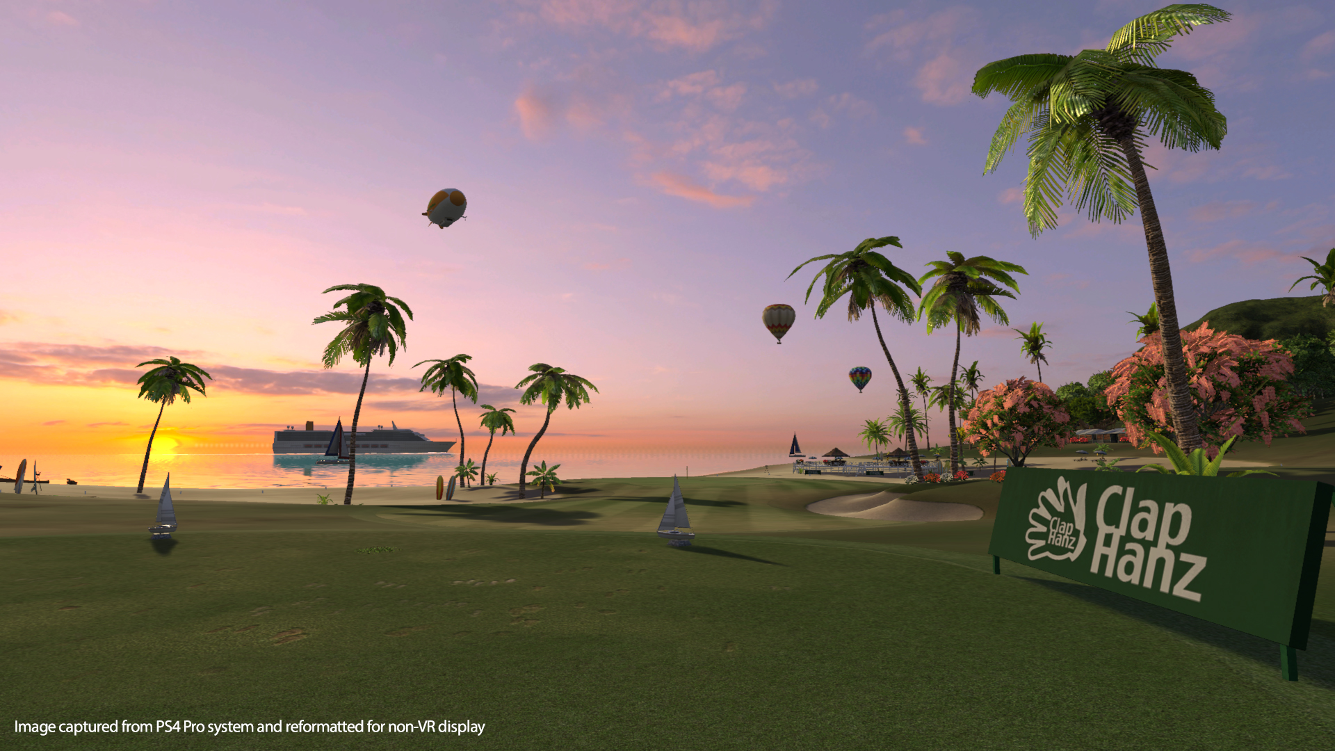 EverybodysGolfVR_Course_2_Sunset_1557501817.jpg
