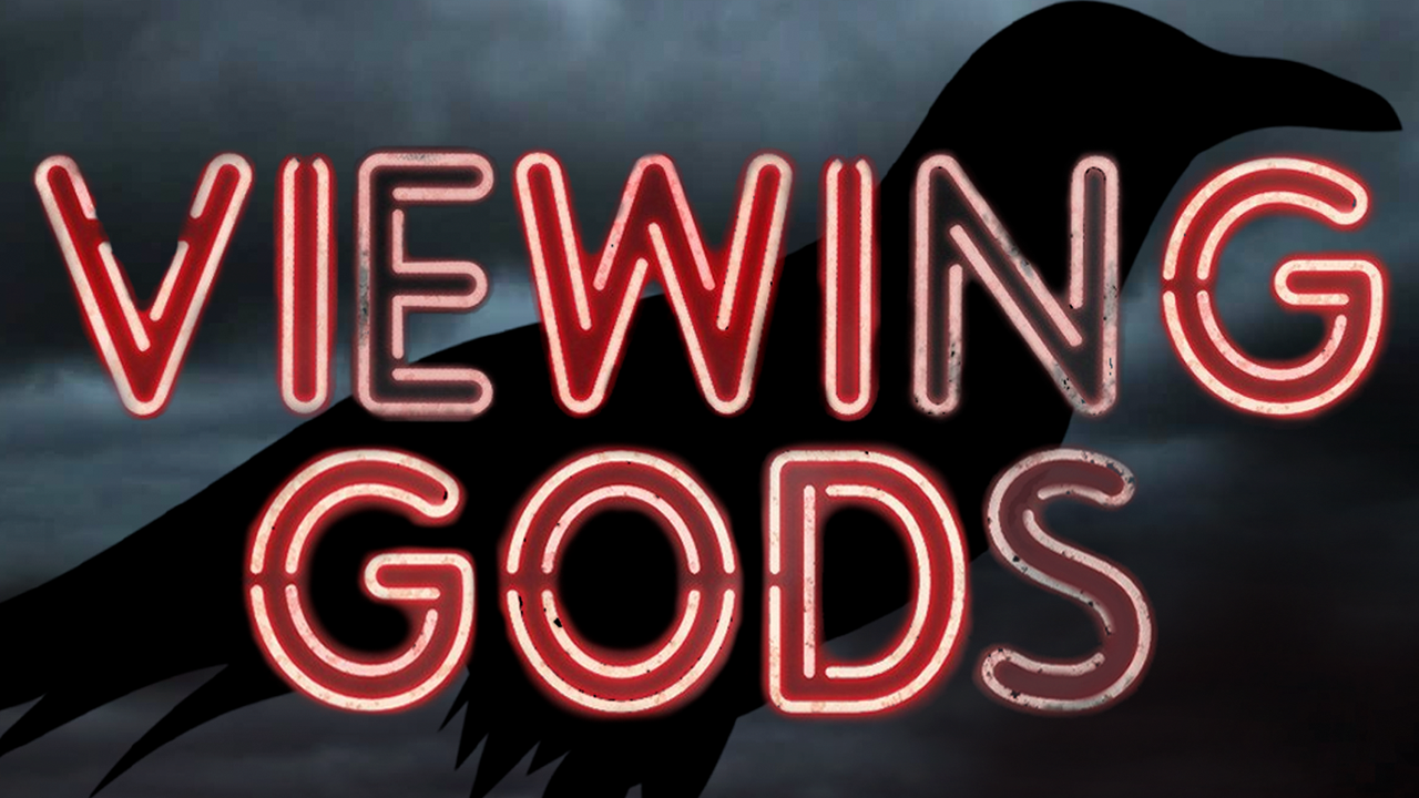 A breakdown of every episode of the Starz television series, American Gods, featuring insightful reviews and theories as to where the show could go in the future. We are the Viewing Gods.  Return Date: TBD