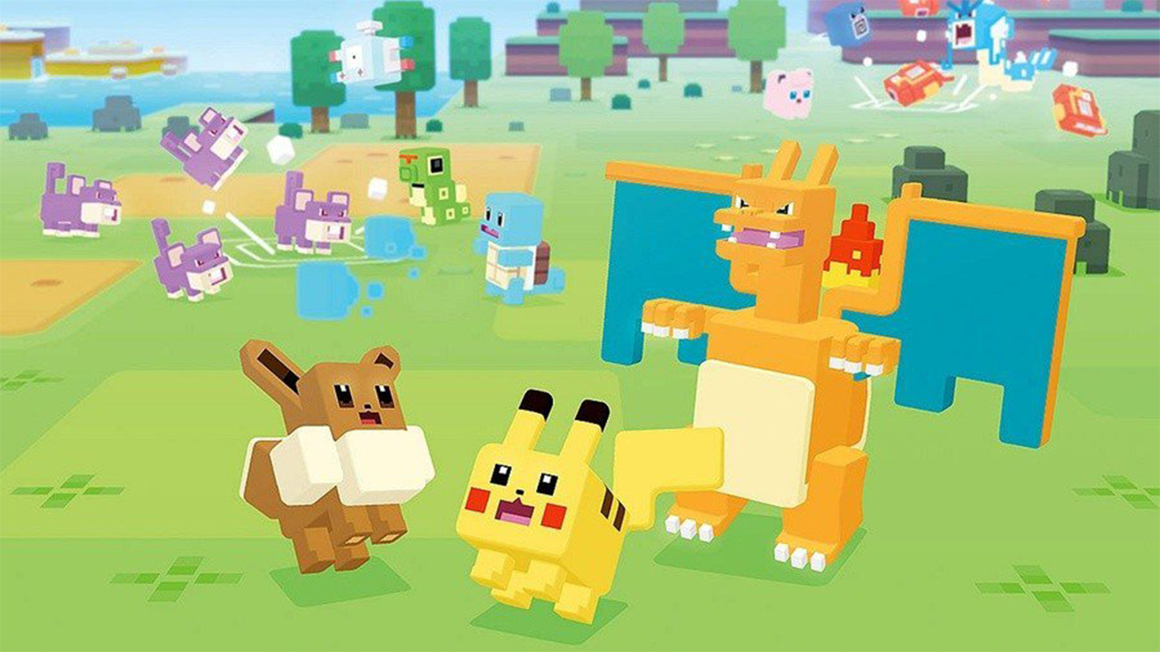 pokemonquest.png