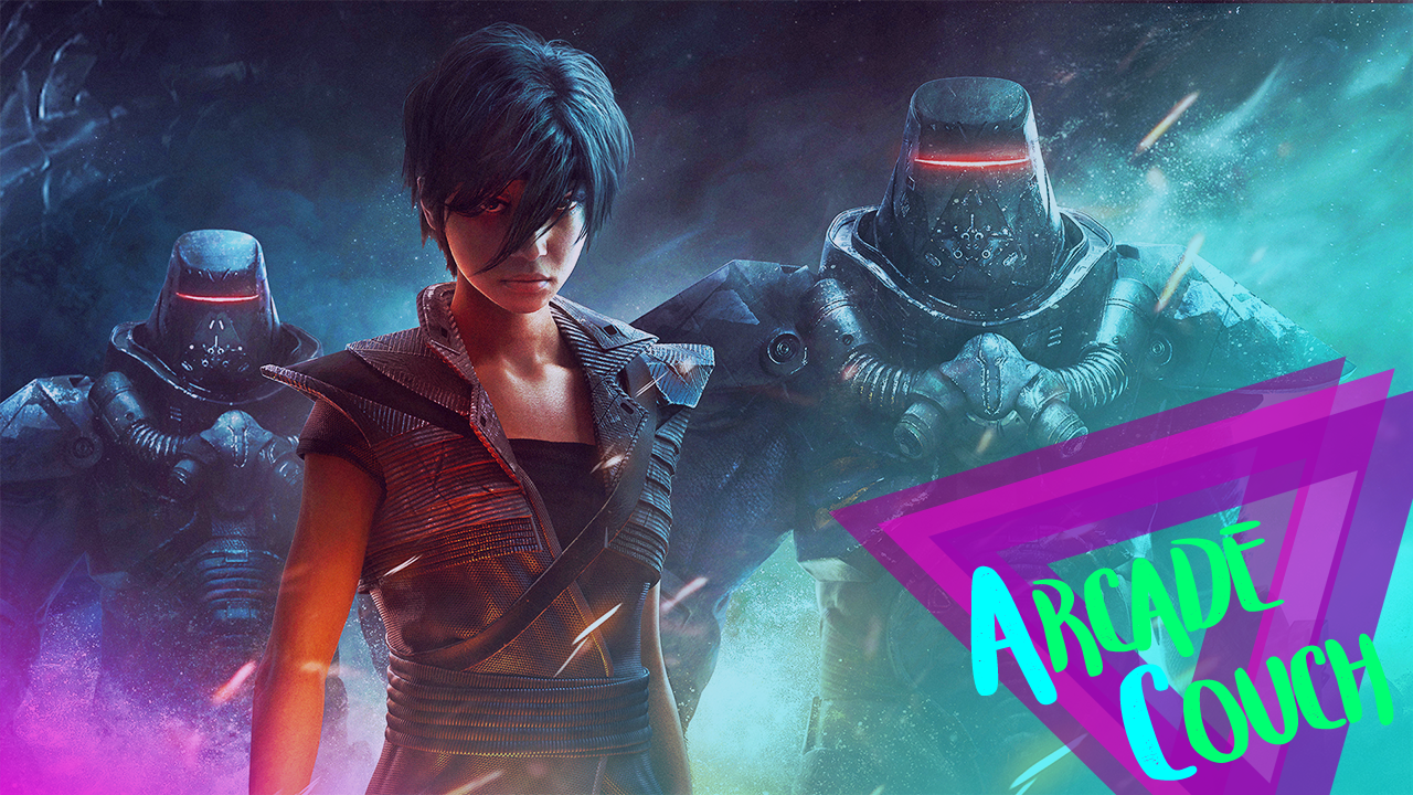Episode 30 - E3 2019 Predictions.png