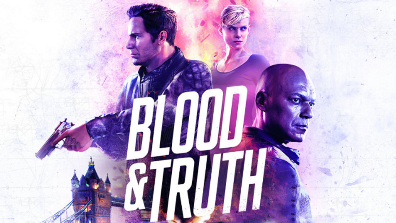 Blood and Truth Review.png