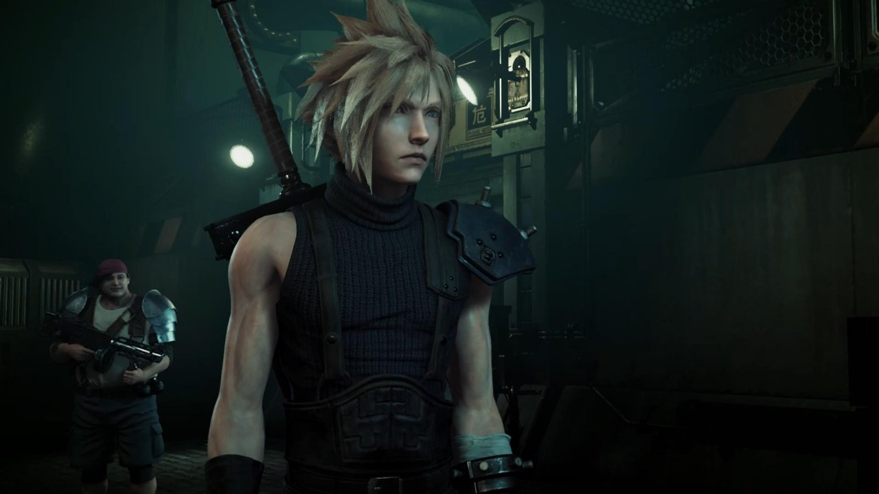 nomura-reveals-final-fantasy-vii-remakes-battle-system-3-1280x720.jpg