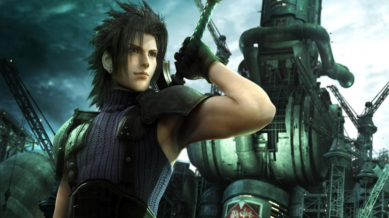 crisis-core_-final-fantasy-vii-hd-wallpapers-32918-9280325.jpg