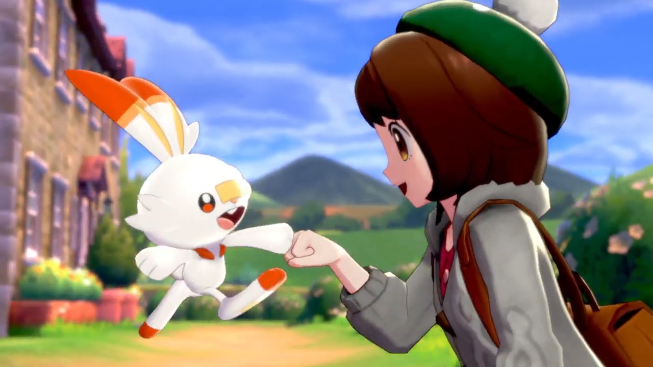 Scorbunny Fist.png