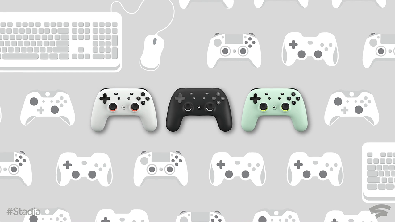 Stadia Many Controllers.png