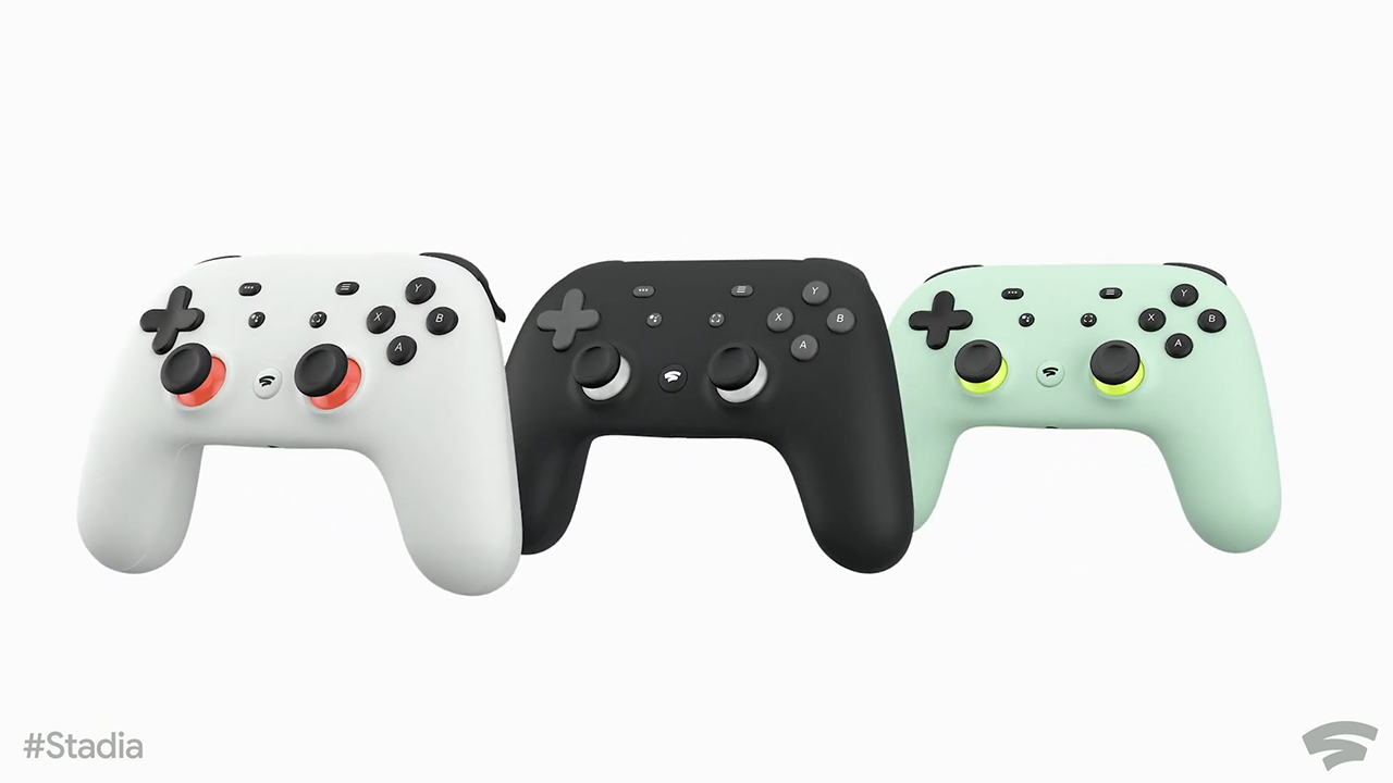 Stadia Controllers.png