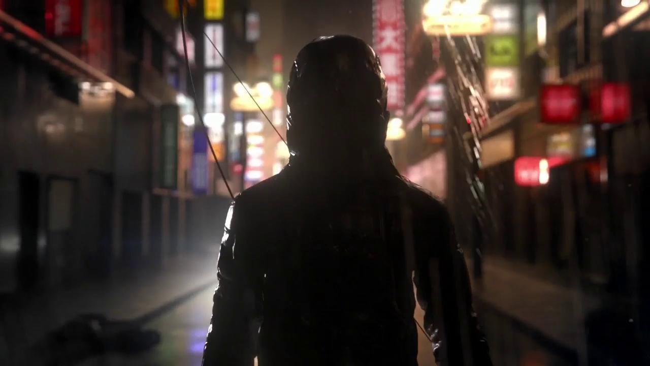 e32019-bethesda-ghostwire-tokyo-screenshot-12-1560128482955_1280w.jpg