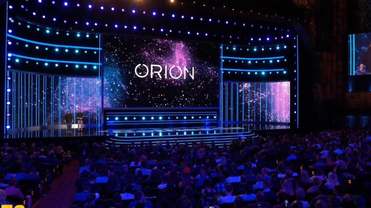 Orion-1280x720.jpg