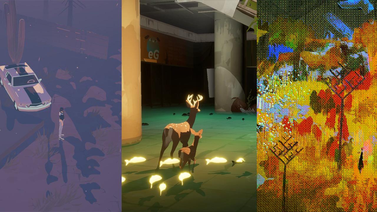 AUS Games At Xbox Thumbnail.png