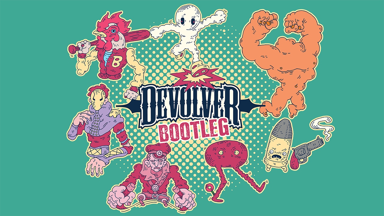 Devolver Bootleg NEws.png