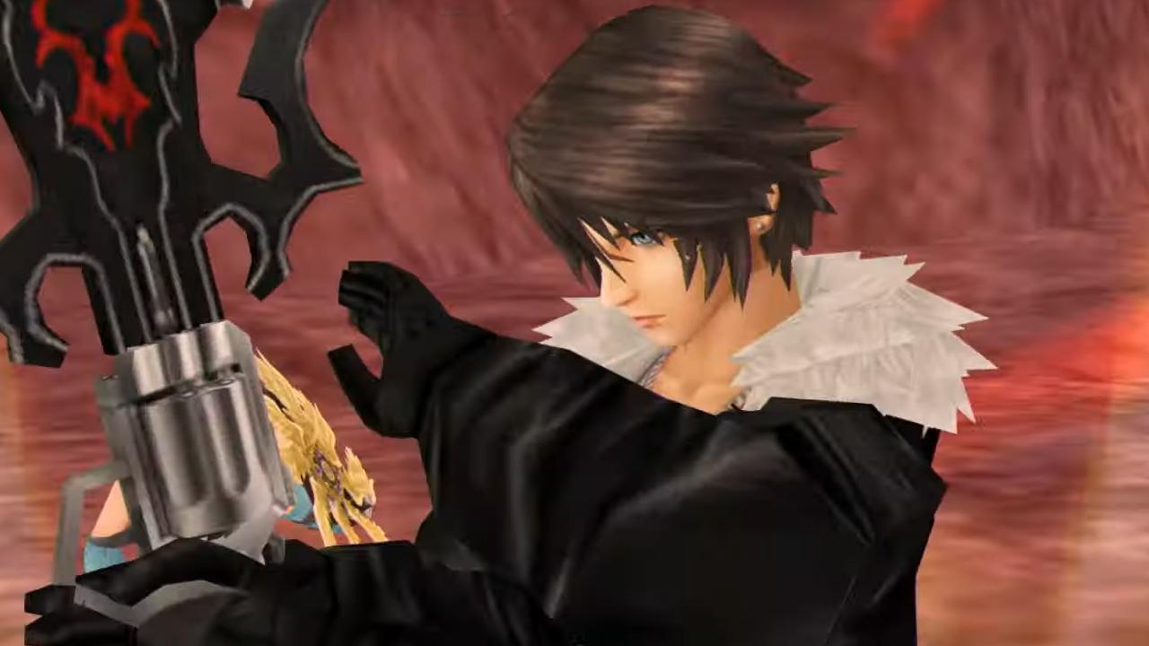 Final Fantasy 8 Remaster News.png