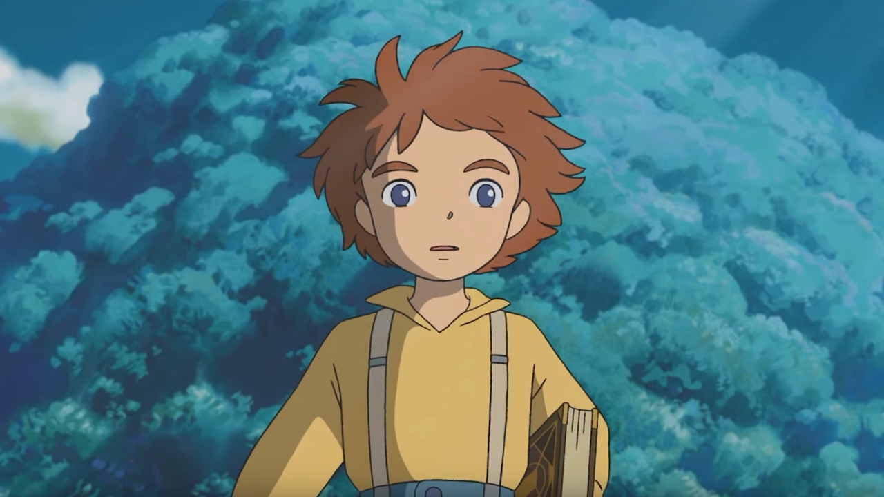NI No Kuni News.png