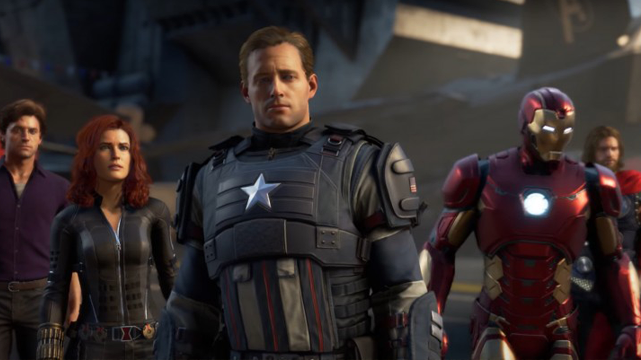Avengers Game News.png
