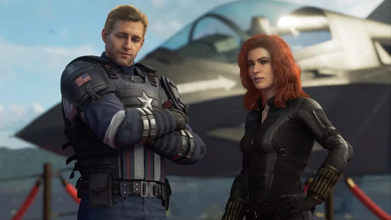 Avengers Screen.png