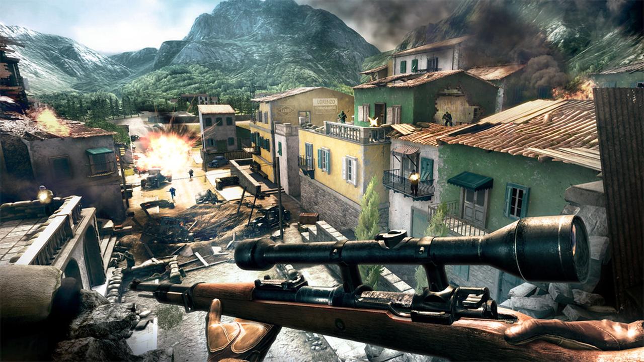 Sniper Elite VR News.png