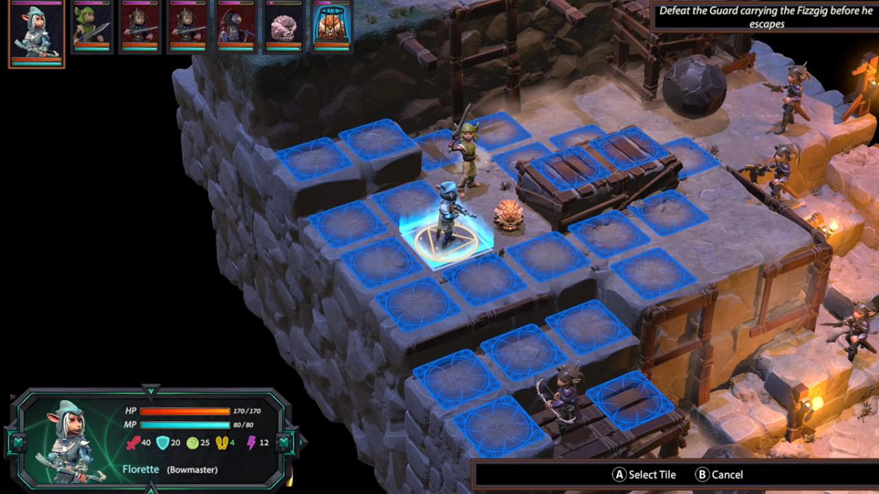 Dark Crystal Tactics News.png