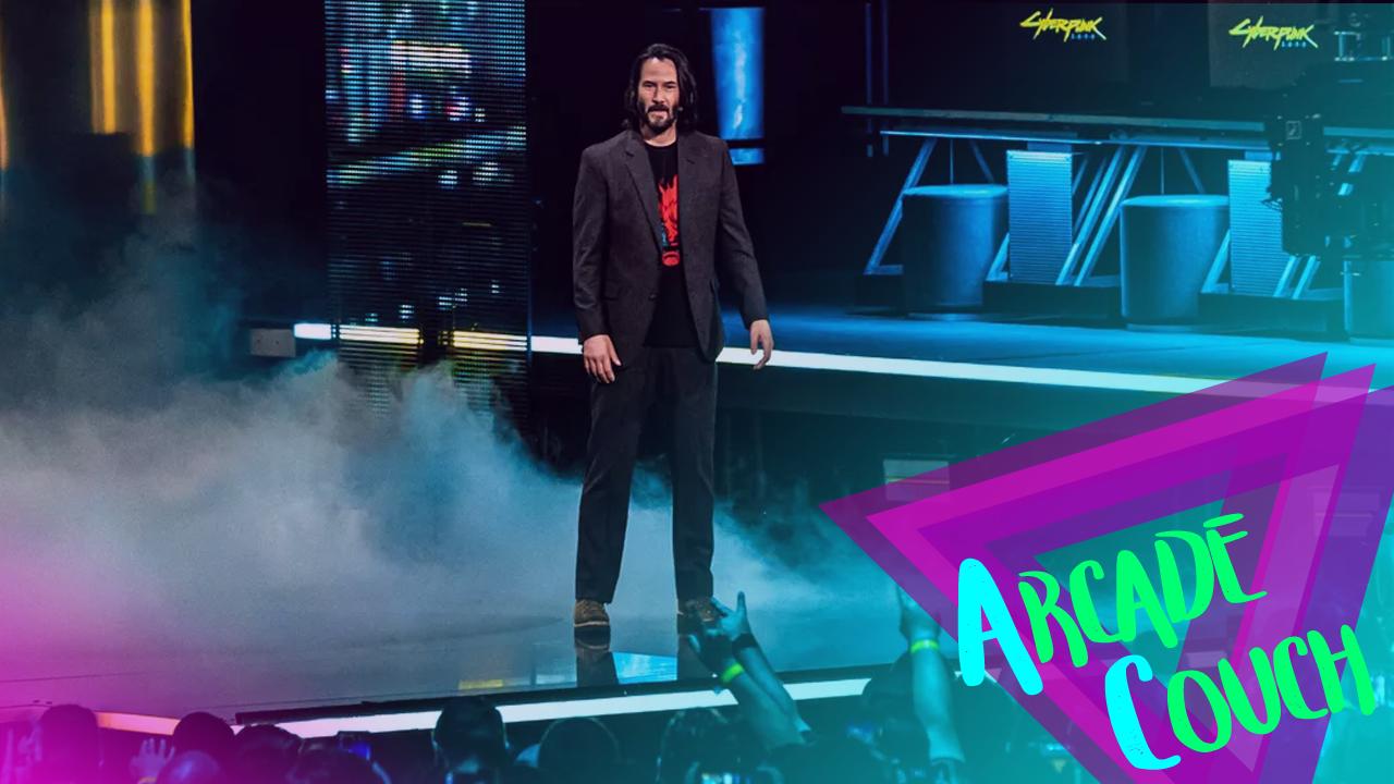 Episode 32 - E3 2019 Megashow.png