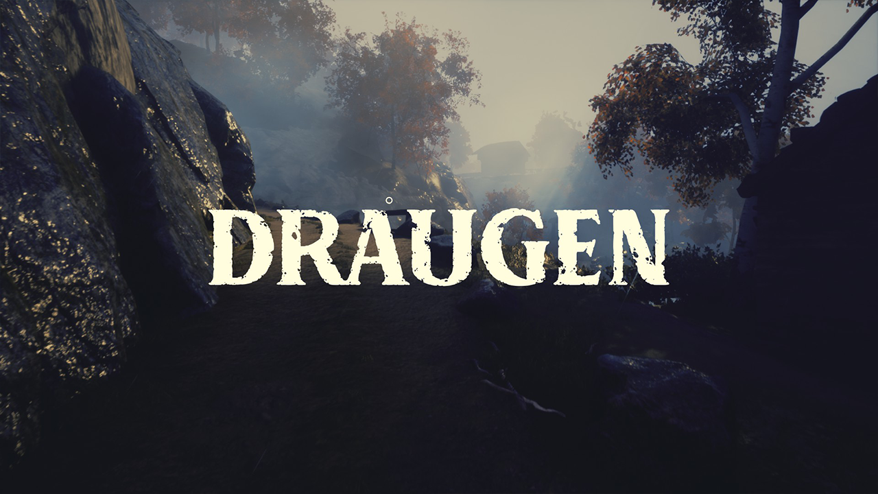 Draugen Review Thumbnail.png