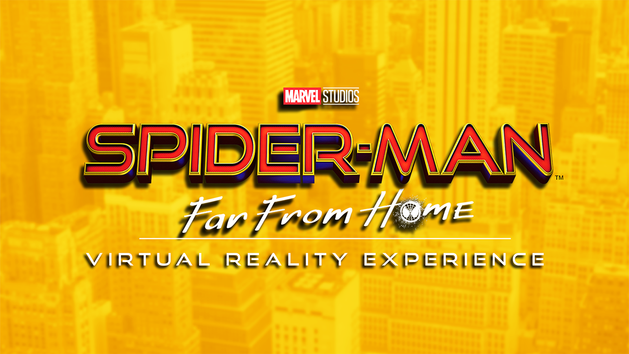 Far From Home VR News Thumbnail.png