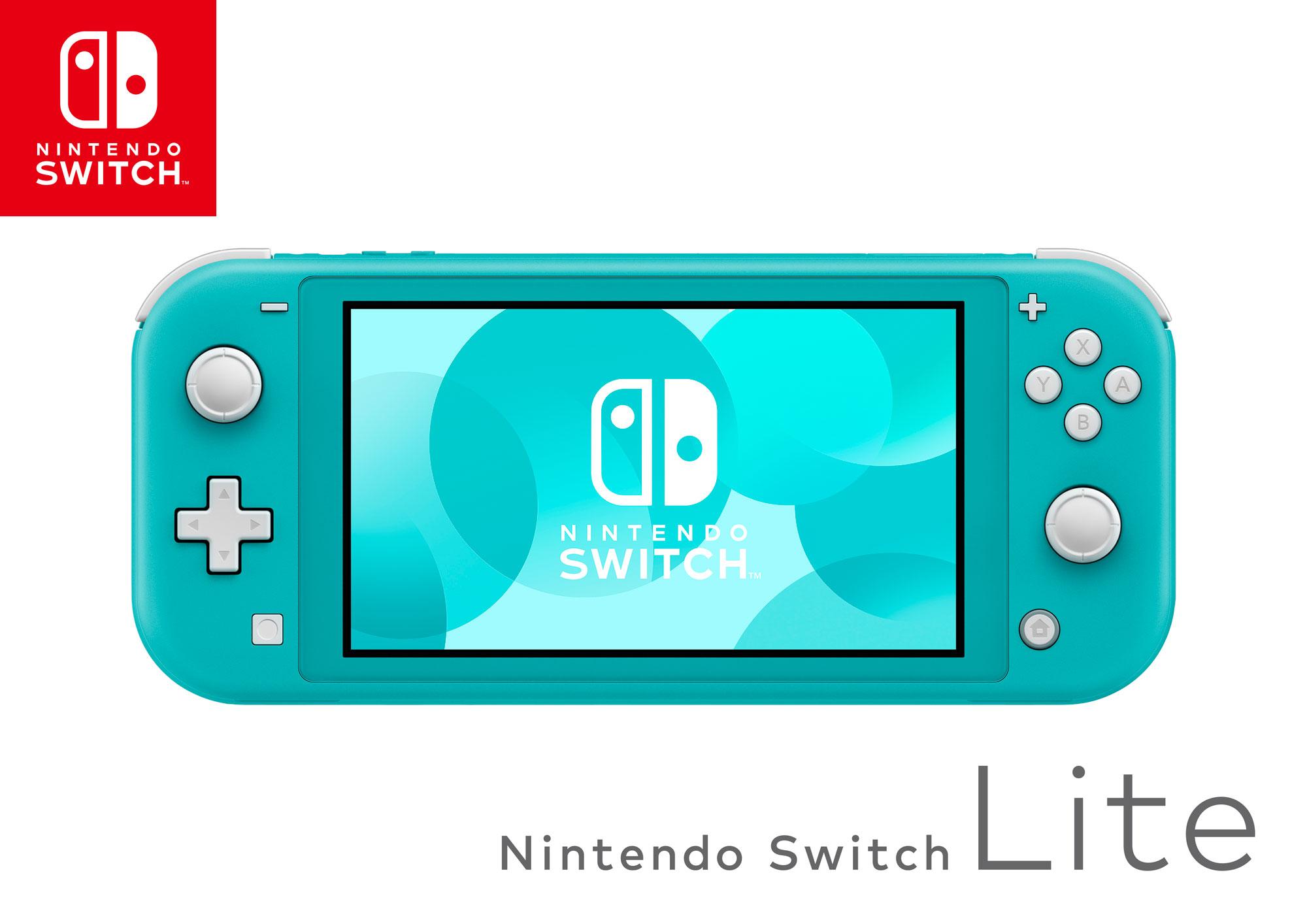 Nintendo Switch Lite - Turquoise.jpg