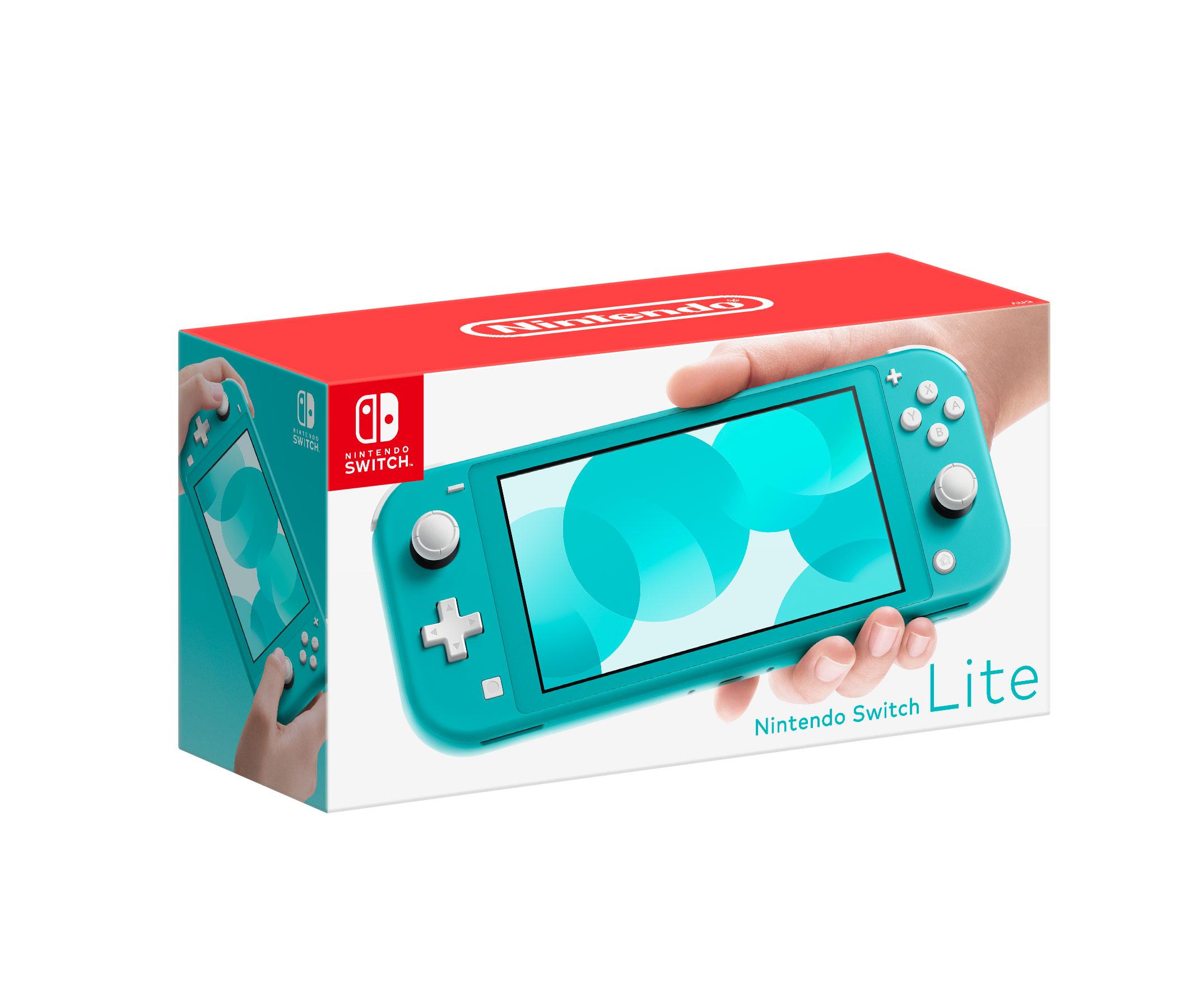 Nintendo Switch Lite - Turquoise Packshot.jpg