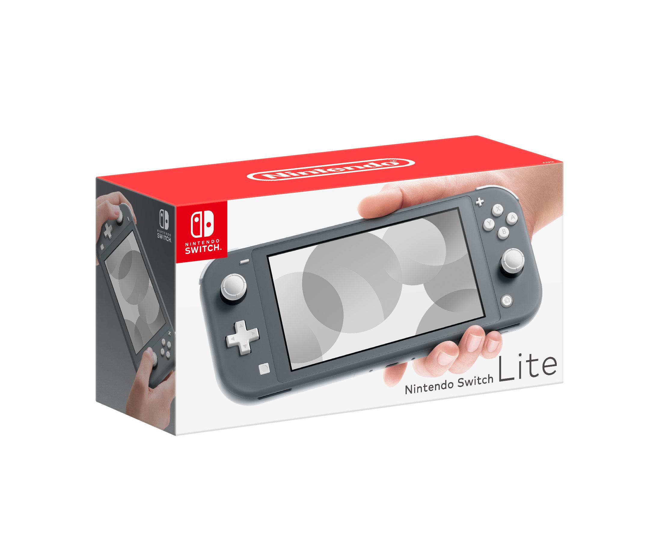 Nintendo Switch Lite - Grey Packshot.jpg