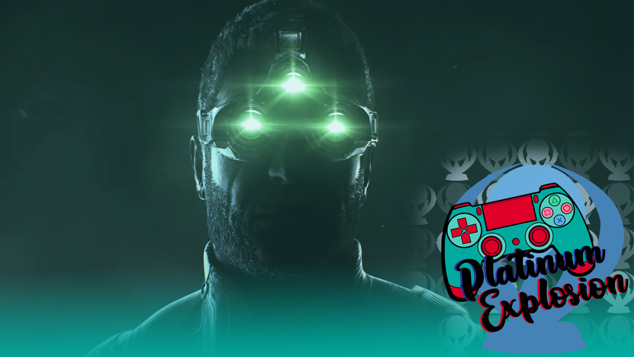 Episode 119 - Splinter Cell VR Not Coming To PlayStation.png
