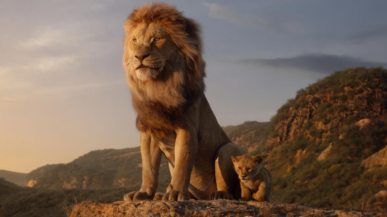 The Lion King Thumbnail Top.png