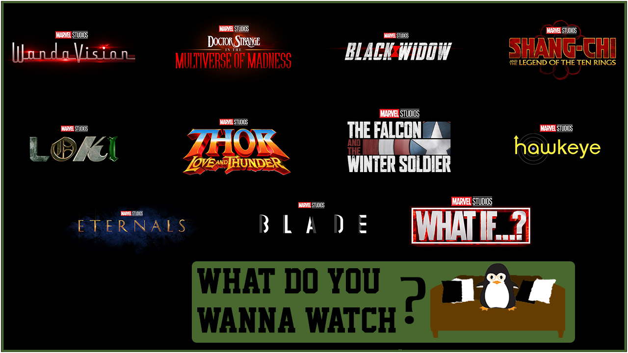 Marvel Phase 4 Thumbnail.png