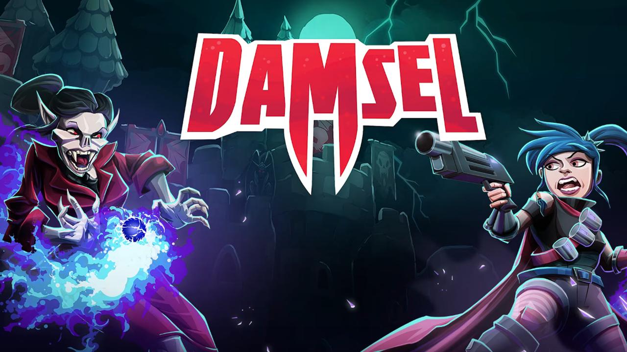Damsel Switch Xbox Thumbnail.png