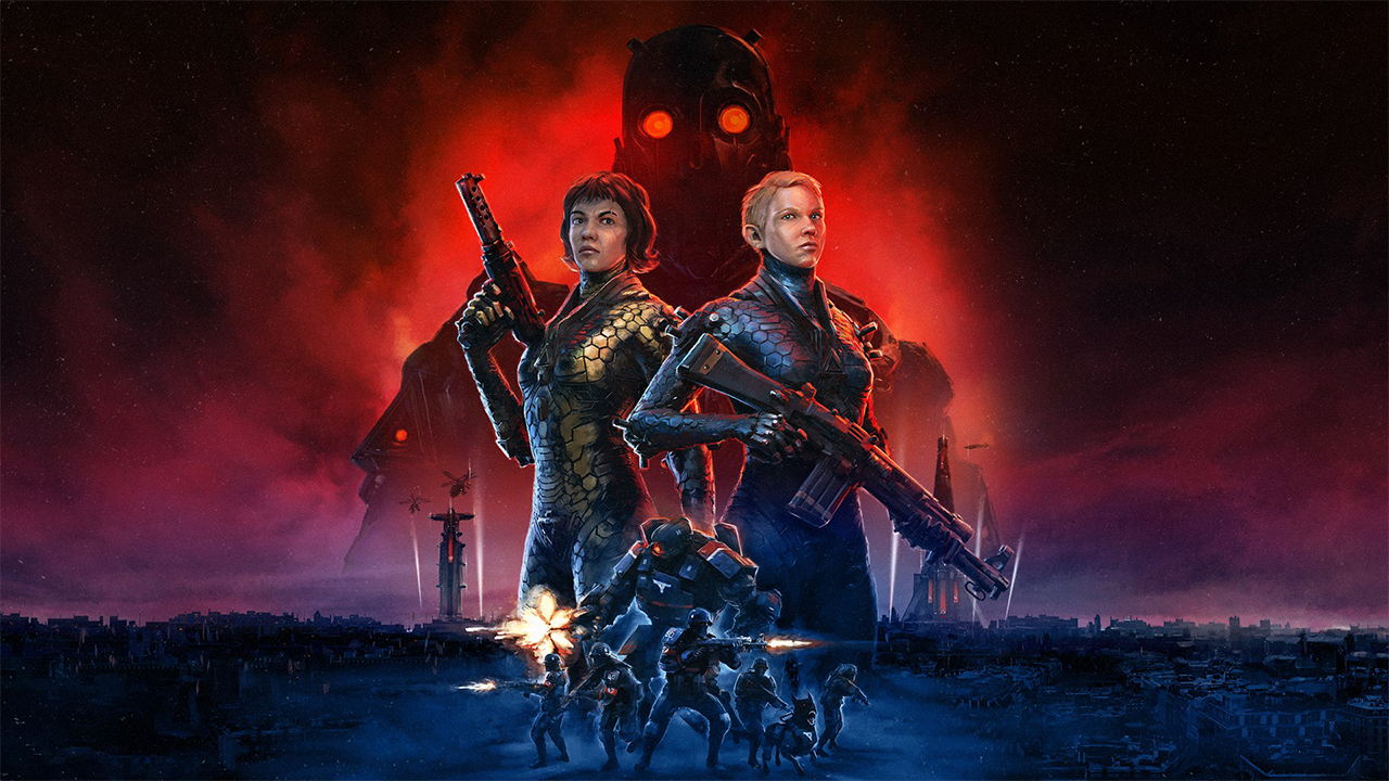 Wolfenstein Youngblood Review Header.png