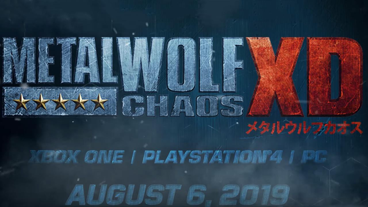 Metal Wolf XD News Thumbnail.png