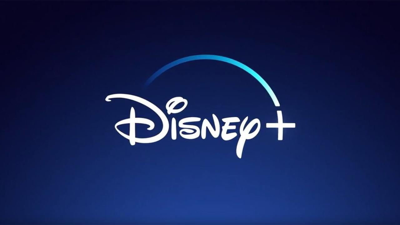 Disney Plus Logo Thumbnail.png