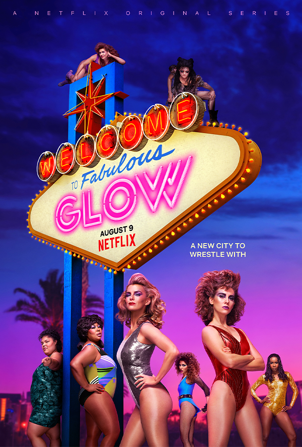GLOW S3 Poster.png