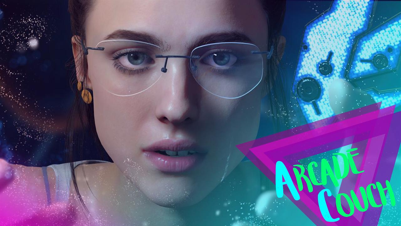 Episode 42 - Gamescom 2019 Reveals and Revelations.png