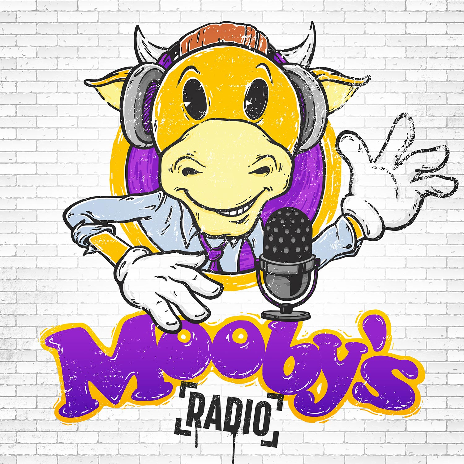 Moobys-Podcasts-Submit.jpg