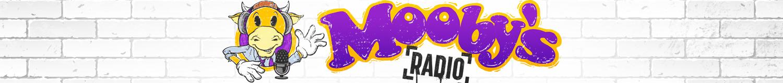 Radio Moobies Website Banner.png