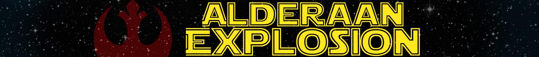 Alderaan Explosion Website Banner.png