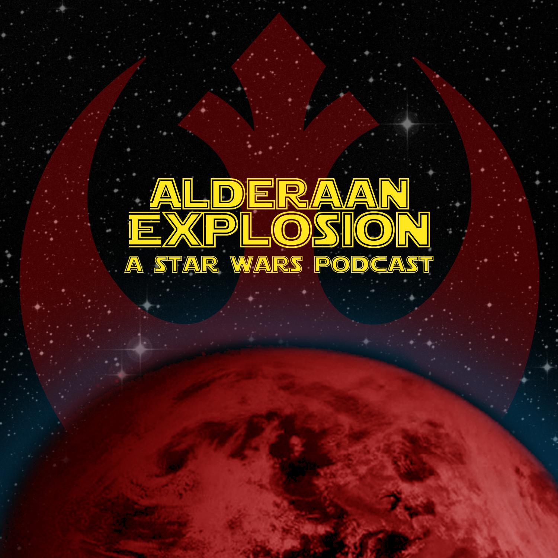 Alderaan Explosion 1500 x 1500.png